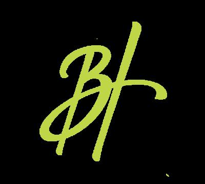 Logo HAAS-minimal